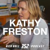 Kathy Freston Is The Queen of Clean Protein