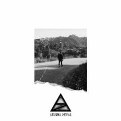 Arizona Zervas - Parted Ways Ft. Arye (Prod. Taylor King)