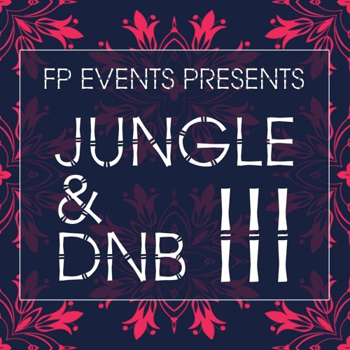 FP Events Promo Mix!