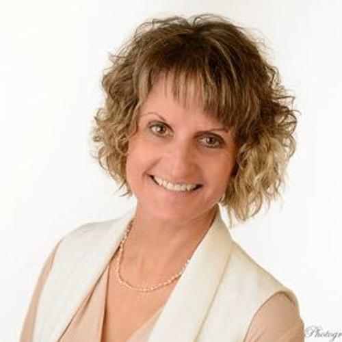 Être ou ne pas  Être, Voilà la mission !  Sylvie Ouellet, auteure, formatrice et conférencière.