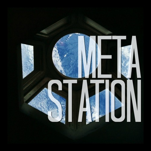 Jason Rothenberg Returns to Meta Station!