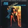 Irene Cara - Flashdance What A Feeling (Niclas Schulz Remix)