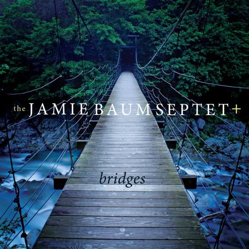 The Jamie Baum Septet+ - Joyful Lament
