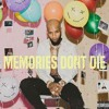 Pieces Feat. 50 Cent - Tory Lanez [Memories Don't Die] Der Witz @yungcameltoe