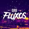 Ritmo Dos Fluxos | Mini Game - DJ Daniel Dejota - Feat. Mc Flavinho - Lançamento 2019 #GR6FLUXOS
