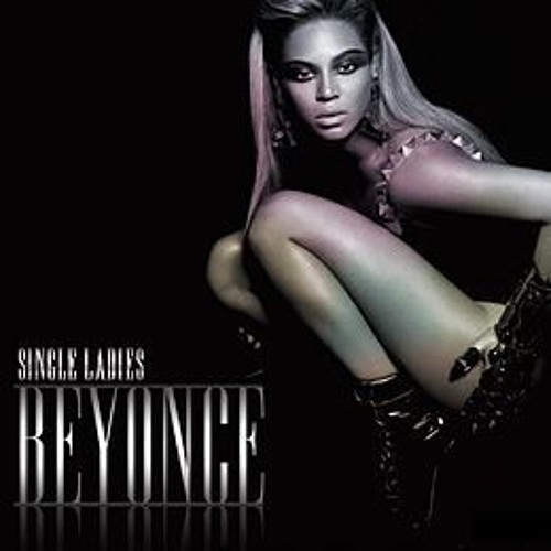 single ladies download