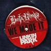Busta Rhymes Ft. Linkin Park - We Made It (Acapella) FREE DOWNLOAD