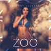Arianny Celeste - Zoo (Ron Reeser Remix)Available Now on Spotify, Beatport, iTunes