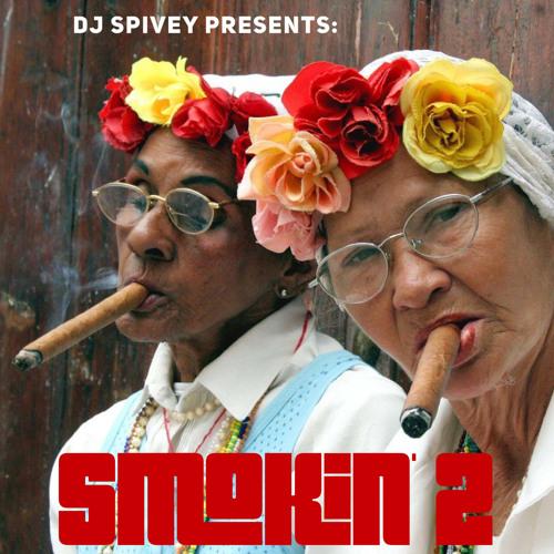 Smokin 2