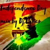 GH Independence Day Mix