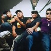 Vendita Musica Sedwan Ft Pentagrama (mexico Ft Venezuela) ##andamos De Viaje Bro##