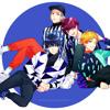 A3!- new song: Haru Natsu Aki Fuyu ☆Blooming!