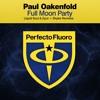 Full Moon Party (Skylex Remix) [Teaser]