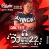 MC J22 - AGORA PARA , SENSUALIZA (( DJ JUNINHO 22 )) LIGHT NEUTRA