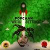 Popcaan - Weed Settings - March 18 - @DJDEMZ