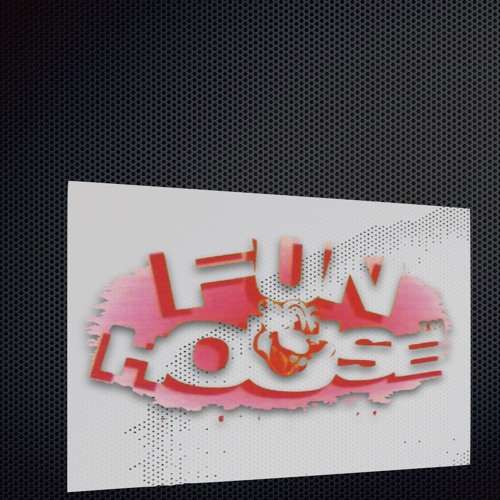 242 remix2(DJ Tricks re-edit) By ENGLISH HOUSE