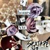 Sextape V7