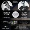 Guto Putti (Aevus) - TranceMag BR In The Mix 001 2018-03-06 Artwork