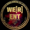 We R Entertainment Xx HOSSTYLE Xx  ILLEAGAL Xx POCKET FULL OF DREAMS.
