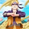 Naruto episode 157