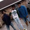 How We Roll- St!ff 3, Lil Obi, Dee 2x, Lil Tote