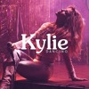 Kylie Minogue | Dancing (Pat McGuigan Remix)