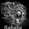 YHURMY GE - RABABA FT CWEALTH PRD BY PZZOBEAT Mass