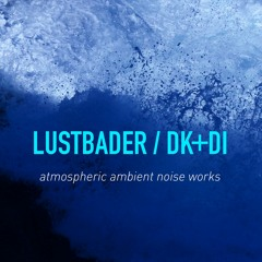 Atmospheric Ambient Noise Works