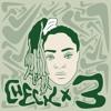 Check X3 (Prod. by Sl333p)