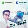 Danny Ocean - Dembow  Mix [ Fresh DJ 2k18 ]