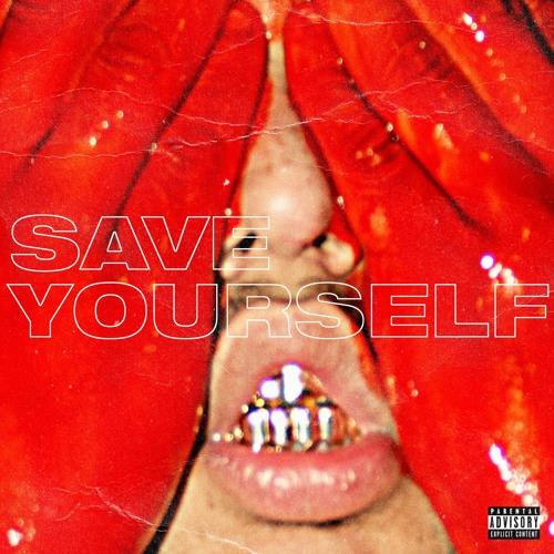 Save Yourself [EP]