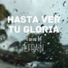 Hasta ver Tu Gloria - Barak (Cover by Efrain) Portada del disco