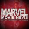 Infinity War Gets Earlier Release Date, 6 New Marvel Films More! | Marvel Movie News Ep 170