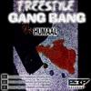 Humal - Gang Bang