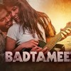 BADTAMEEZ  Song   Sonal Chauhan  Ankit Tiwari