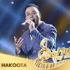 Dưới Tán Lá Phong Non - Dũng Hà Hakoota (Sing My Song) [MV Lyrics]