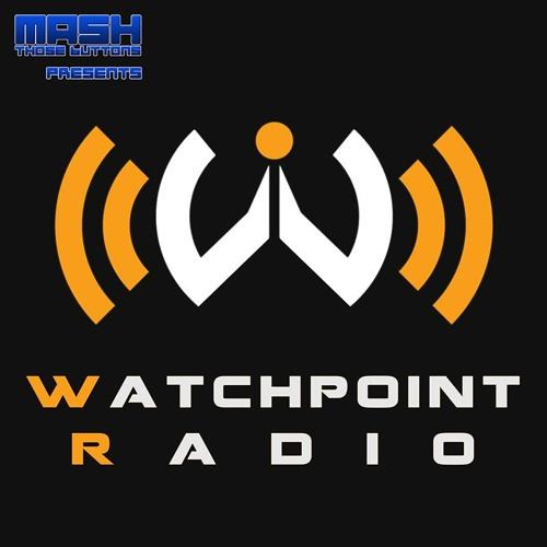 Watchpoint Radio #98: Is it Brigitte, Brigitte, or Brigitte?