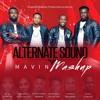 Mavin Mashup ft Tiwa Savage, Reekado Banks, Korede Bello, Dr Sid, Dprince & Dija