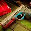 Glock .40