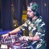My Name Is Anthony Gonsalves - Dj Rahil Remix 2k18 D\L in Description