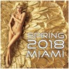 Life Is Good (Vocal Swedish Tropical House EDM Spring 2018 Miami Beach Pool Party Remix) - Greg Sletteland