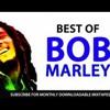 BEST OF BOB MARLEY MIX - 50 TIMELESS CLASSICS