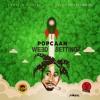 Popcaan - Weed Settingz