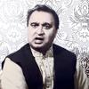 Qissa E Gham Main Tera Naam | Mehdi Hassan | Cover Song By Arshad Iqbal