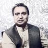 Tumhain Dekhoon Tumharay Chanay Walon | Mehdi Hassan | Cover Song By Arshad Iqbal
