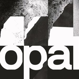 Download lagu Bicep Opal Four Tet Remix (6.18 MB) MP3
