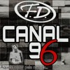 Canal 96