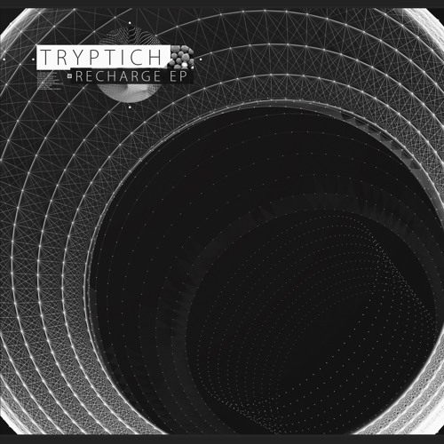 Tryptich - Recharge EP