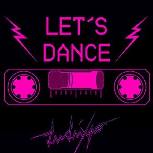 Let's Dance n°414 (saison 11 show 06) 23.02.2018