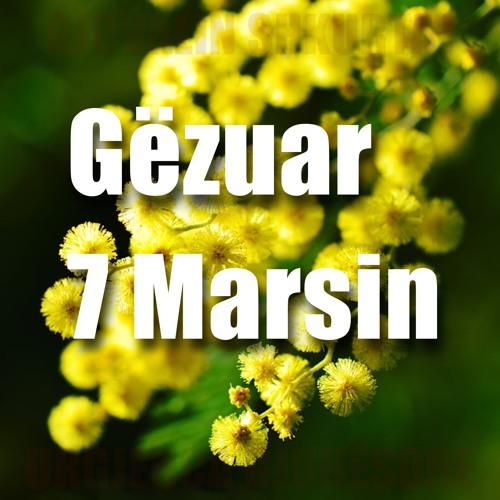Emisioni 26 - Gëzuar 7 Marsin
